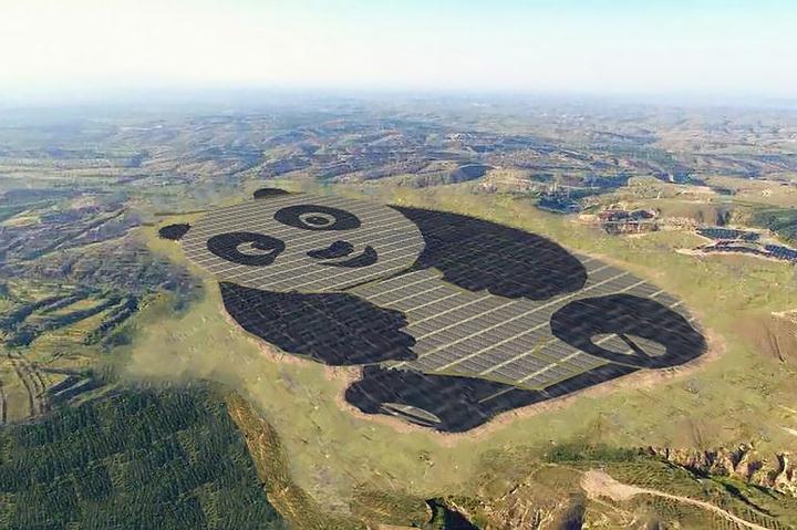 panda-power1