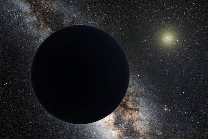planet_nine
