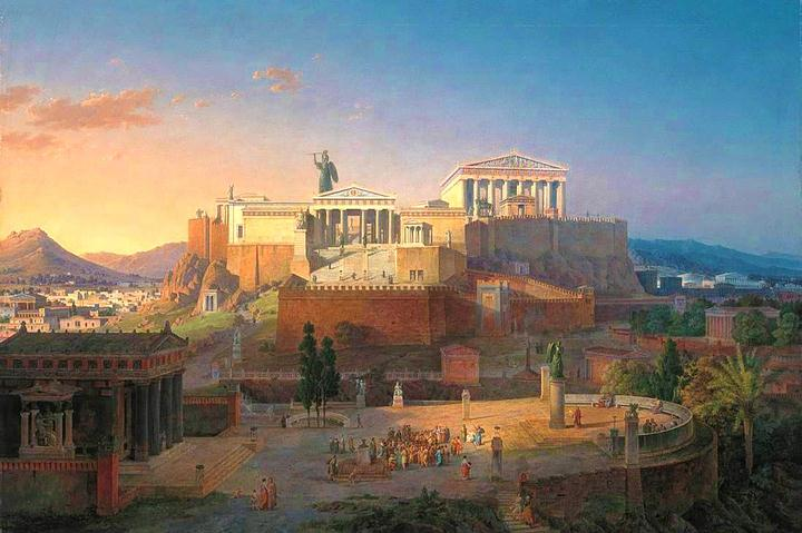 ancient-greece