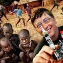 Post thumbnail of ¿Tiene Bill Gates planes para reducir la población mundial?