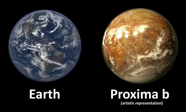 earth_proxb_compared