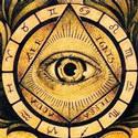 Post thumbnail of Los illuminati y el increíble descubrimiento médico sobre el oro