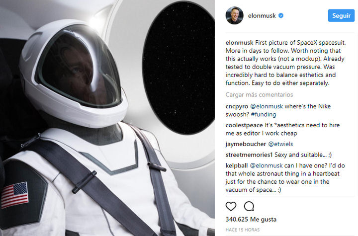 spacexsuit-insta