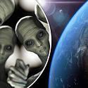 Post thumbnail of Científicos buscarán contactar a los alienígenas en los exoplanetas más cercanos