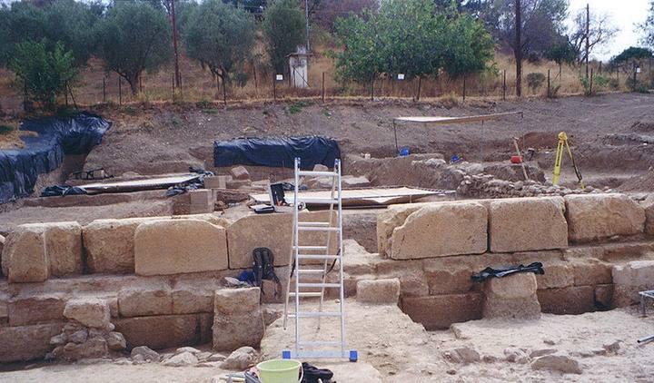 artemisa-templo2
