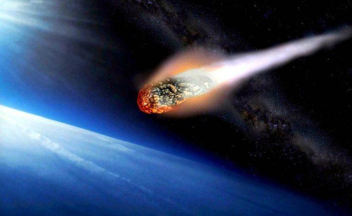 asteroide-tc42
