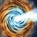 Post thumbnail of Detectan ondas gravitacionales que se originaron hace cerca de 2.000 millones de años