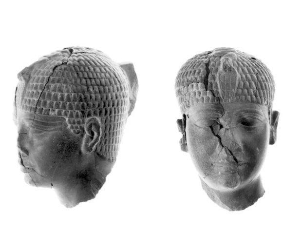 cabeza-faraon1