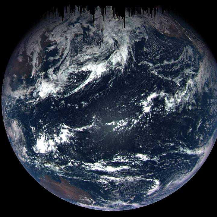 earth-from-osirisrex