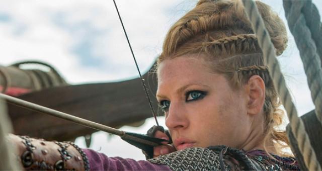 guerrera-vikinga3
