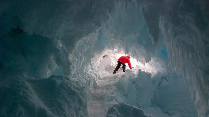 ice-cave-in-antarctica