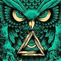 Post thumbnail of Estos son los símbolos que debes conocer para detectar a la élite