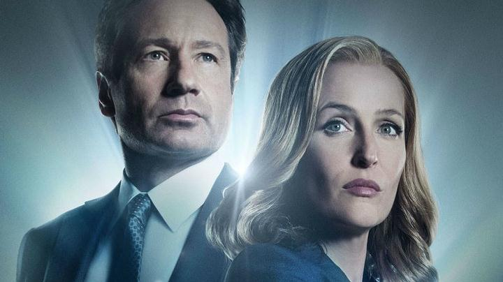 intro-mulder-scully