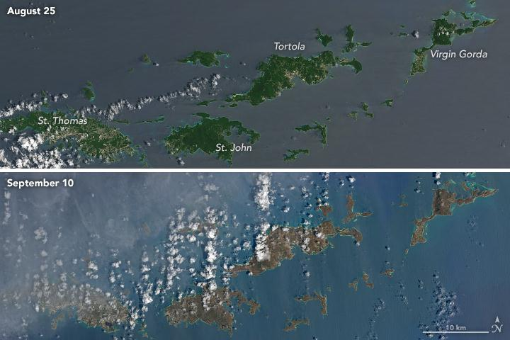 irma-islands-before-n-after1