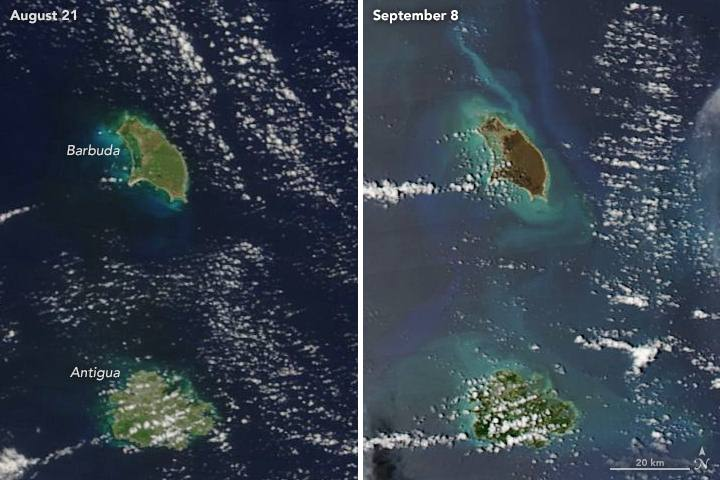irma-islands-before-n-after3