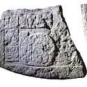 Post thumbnail of Descubren imágenes de «beisbolistas» de la época maya