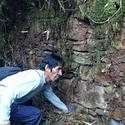 Post thumbnail of Descubren una «ciudad perdida» del Imperio inca en medio de la jungla peruana