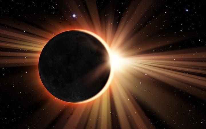 eclipse-solar-sol-se-detuvo