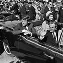 Post thumbnail of Donald Trump autorizó abrir los documentos secretos del asesinato de JFK