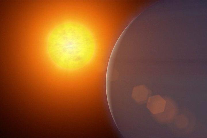 kepler-20exoplanets