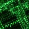 Post thumbnail of ¿Es verdad que vivimos en una simulación como la de 'Matrix'? Físicos cuánticos creen tener la respuesta
