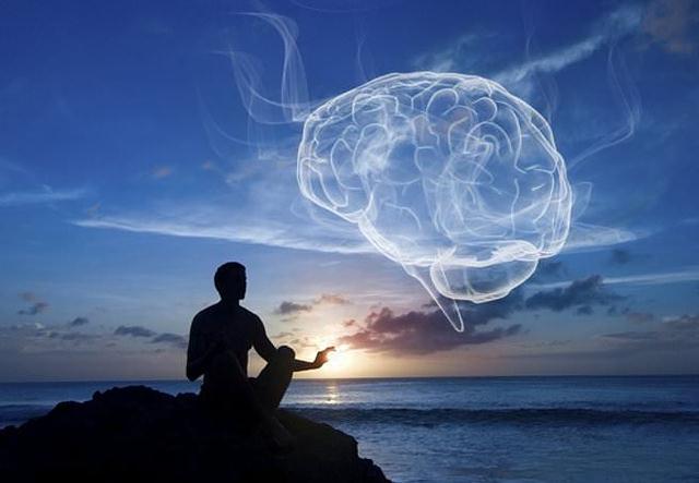 meditation-brain