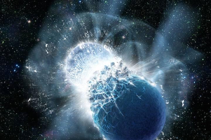 neutron-star-fusion