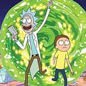Post thumbnail of ¿Cómo funciona la pistola de portales dimensionales en 'Rick & Morty'?