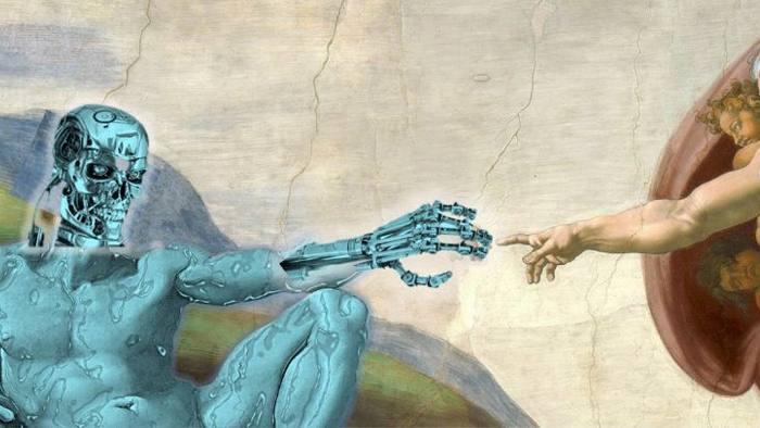 robot-dios-religion