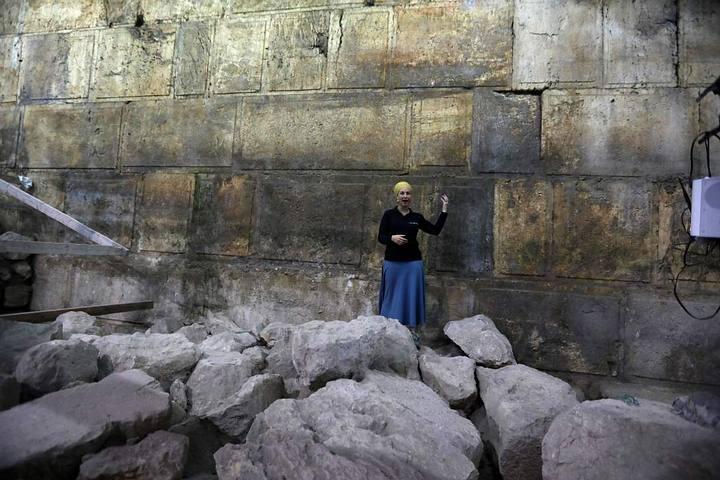 teatro-romano-muro-lamentos3