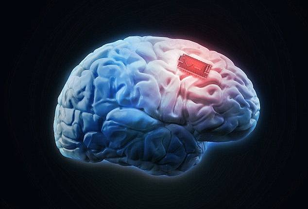 brain_implant_dev