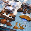 Post Thumbnail of Arqueólogos hallan la que podría ser la cerámica más antigua de América