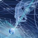 Post Thumbnail of La inteligencia artificial que puede escribir tu horóscopo como nunca antes