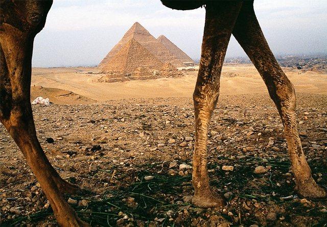 guiza-piramides