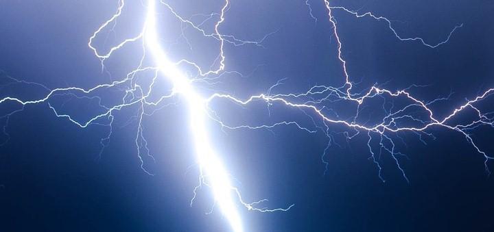 lightning-nuclear