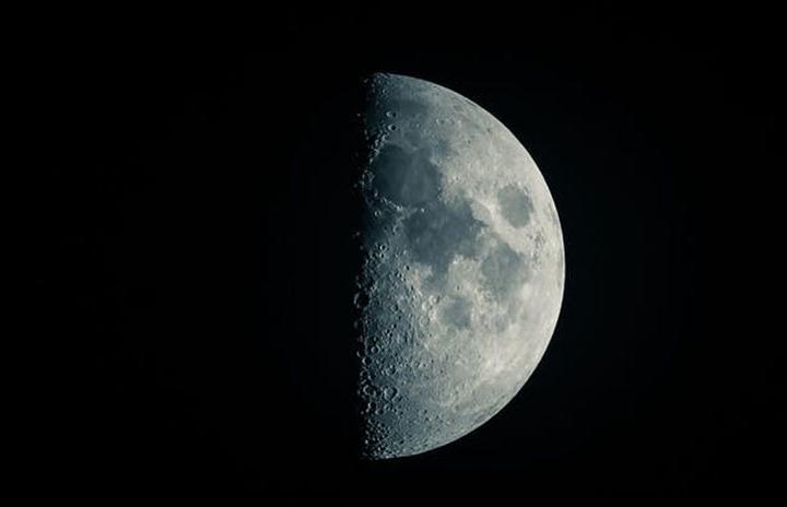 magma-moon2