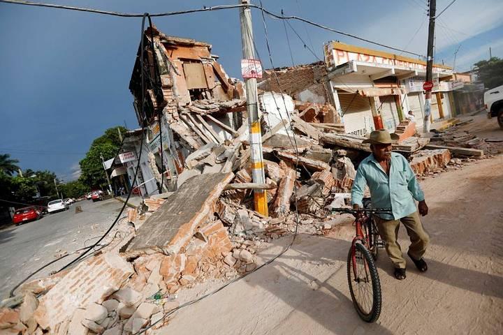 mexico-earthquake