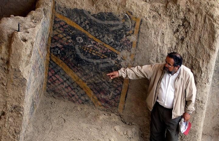 mural-peru