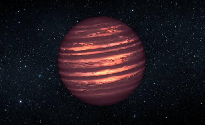 planeta-gigante
