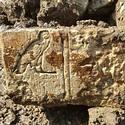 Post thumbnail of Construyen una casa y encuentran un santuario dedicado a tres deidades egipcias