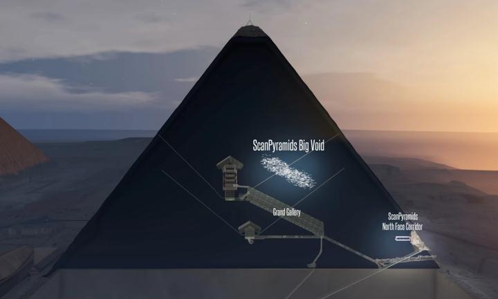 scanpyramids-bigvoid