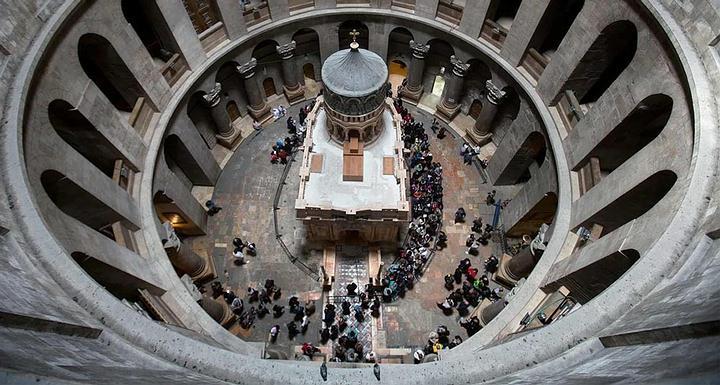 tumba-de-jesus-restaurada