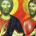 Post thumbnail of Encuentran un texto con revelaciones secretas de Jesús a su «hermano» Santiago