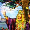 Post thumbnail of El poderoso anillo del rey Salomón para dominar el mundo