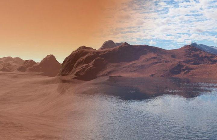 mars-rocks-water