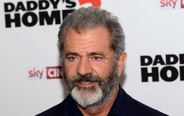 mel-gibson-hollywood