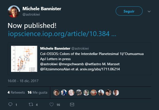oumuamua-tw2-michele