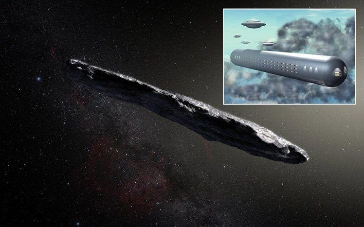 oumuamua-ufo-cigar-shaped