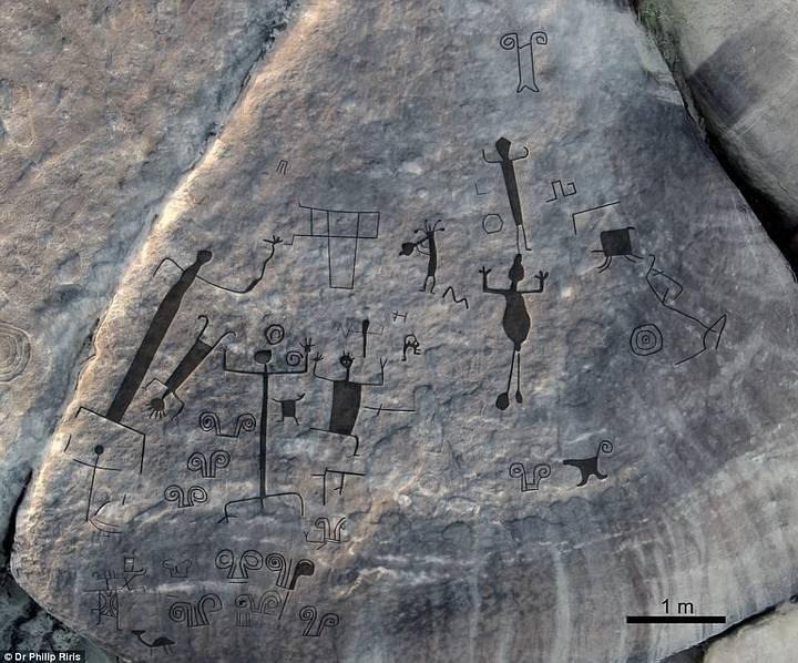 petroglifos-venezuela-ft