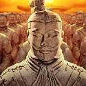 Post thumbnail of Primer emperador chino ordenó una búsqueda oficial del elixir de la vida